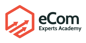 eCom-Experts-Academy-Review