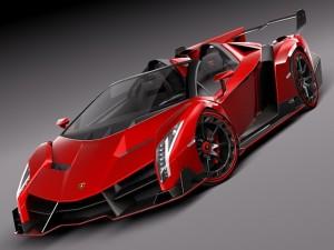 large_lamborghini_veneno_roadster_2014_3d_model_3ds_fbx_c4d_lwo_lw_lws_obj_max_fbf6b4a9-a985-4138-873f-17707779603c