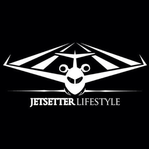 JetsetterLyfe